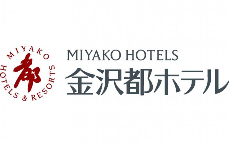 P108_金沢都ホテルロゴ_ジフデータ