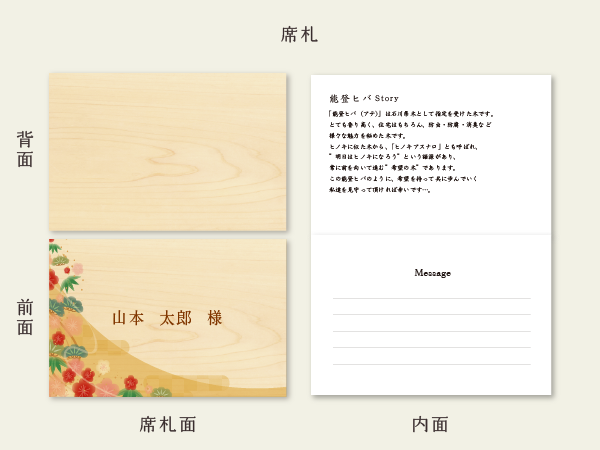 miyabi-name_plate