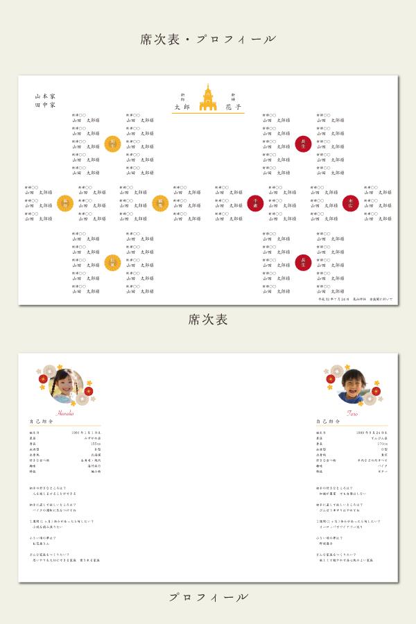 kanazawawagasa-seating_chart