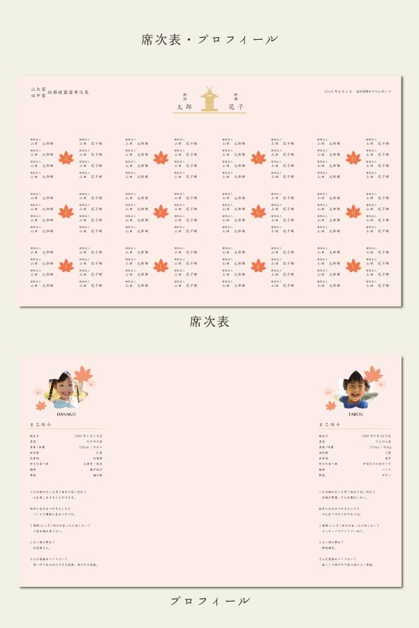 ichiyou-seating_chart