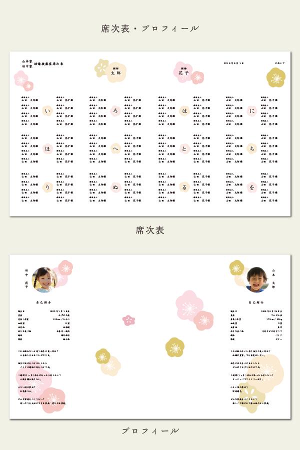 yamatonadeshiko-seating_chart
