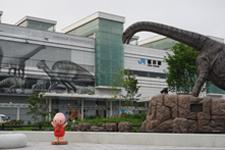 福井駅 セブン-イレブンハートイン