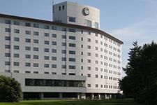 能登ロイヤルホテル
